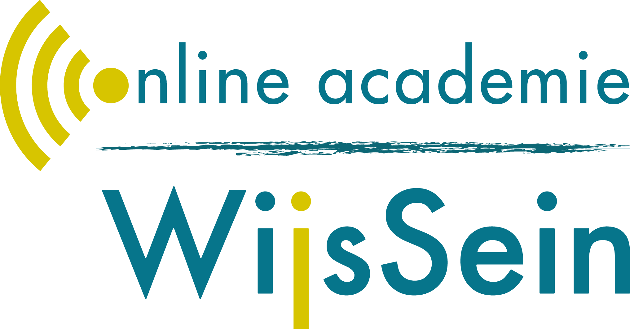 Wijssein Online